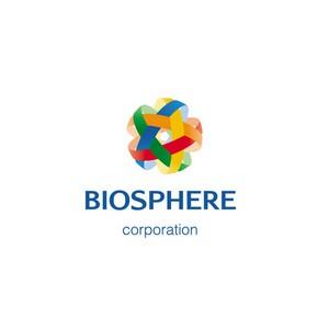Корпорация «Биосфера» открыла новый склад в России