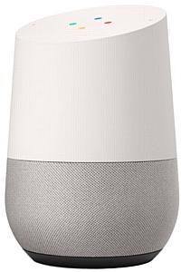 Компания LG Electronics объявила о выпуске линейки бытовой техники с поддержкой сервиса Google Home