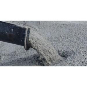 РегионСтройБетон - сотрудничество в области поставок бетона и цементно–песчаного раствора в Лобне