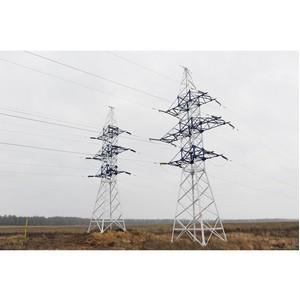 В Тулэнерго эффект от энергосбережения составил 4,5 млн. рублей