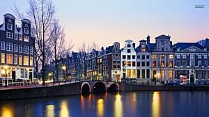 Нидерланды. Инвестиционный и налоговый рай в Западной Европе.