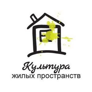 Группа Компаний ПИК выступила спонсором социального проекта, направленного на борьбу с вандализмом