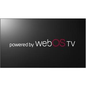 LG расширяет платформу WebOS Smart TV для партнеров