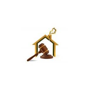 Постановление Калужского УФАС России в отношении ООО «СтройТехЭксплуатация» законно и обоснованно
