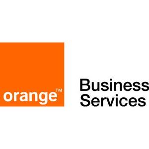 Orange объединяет береговые подразделения и 39 судов