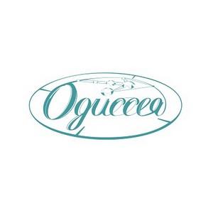 Агентство делового туризма «Одиссея»: срочная организация командировок и корпоративных отпусков