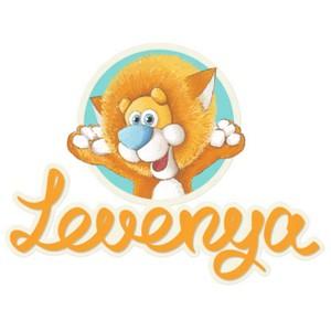 ТМ Левеня добавила новые мягкие игрушки в этноколлекцию