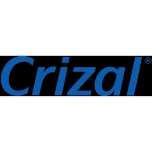 Правда или ложь: мифы о зрении от Crizal