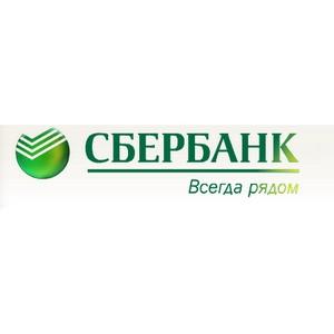 Восемь новых точек «Сбербанк-Премьер» открылось в Иркутске