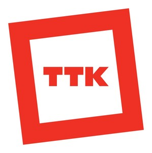 ТТК подготовил сеть на юге России к пиковым нагрузкам в период новогодних праздников