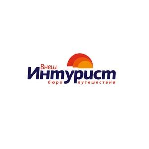 Комфортные туры в Европу из Минска