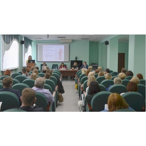 В челябинском Росреестре обсудили вопросы в сфере недвижимости
