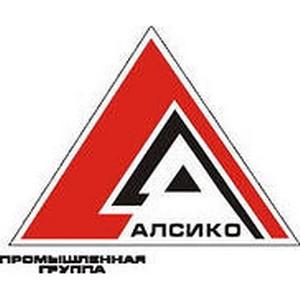 Промышленная Группа «Алсико» заявляет о беспрецедентном случае хищения активов