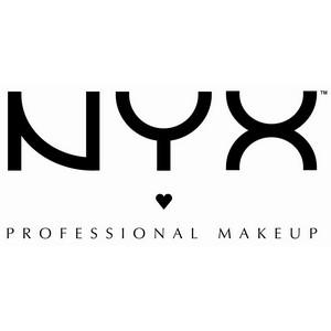 Торжественное открытие магазина профессиональной косметики «NYX Professional Makeup» в «Планете»