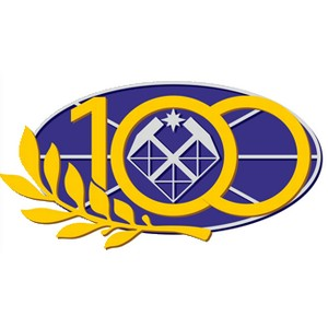 The Main University In Mining And Geological Industry Celebrates Its 100th Anniversary