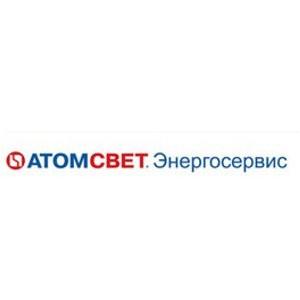 «АтомСвет Энергосервис» провел семинар в Ростове-на-Дону