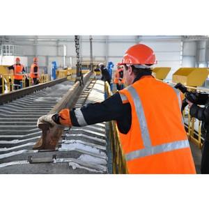 Казанские промышленники прогнозируют скачок цен на металл
