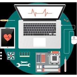 «Сеть компьютерных клиник» получила авторизацию SL Computers