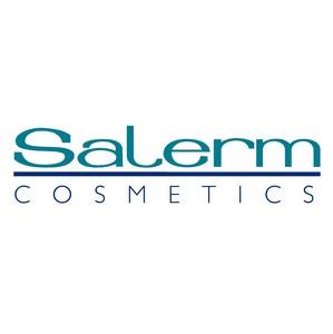 Salerm Cosmeics Profesional – секреты красоты Ваших волос.  Специально для прекрасной половины