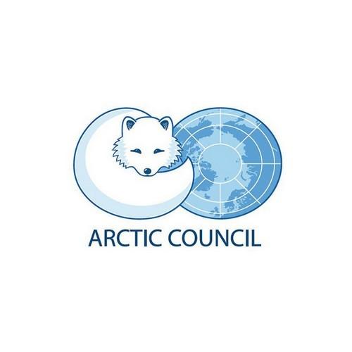 Концепция председательства России в Арктическом совете в 2021–2023 гг