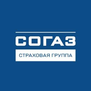 Звезды КХЛ «зажгут» в конце января в Сочи