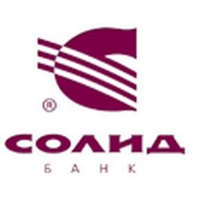 Солид Банк включен в реестр лучших организаций РФ