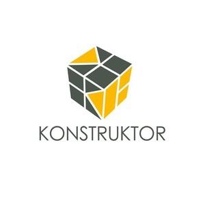Креативная среда Konstruktor Inc. запускает международный конкурс стартапов «KonstruktorStart»
