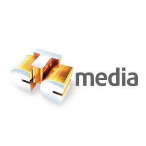 Пост генерального директора «31 канала» (Казахстан) занял Юрий Бродский