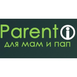Компания Parenti. В Москве пройдет конференция для мам и пап «Успешный ребенок»