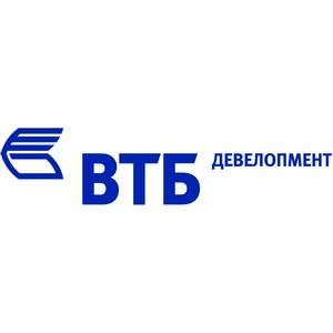 ВТБ Девелопмент зовёт автопроизводителей в Марьино