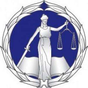 Закон о резиновых квартирах