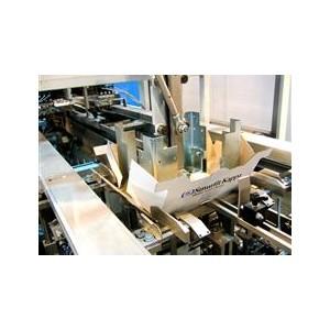 Smurfit Kappa отмечает 50-летний юбилей автоматизированных упаковочных линий