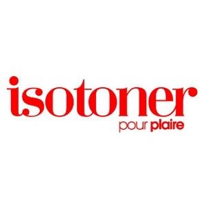 ISOTONER: еще больше Франции в северной столице