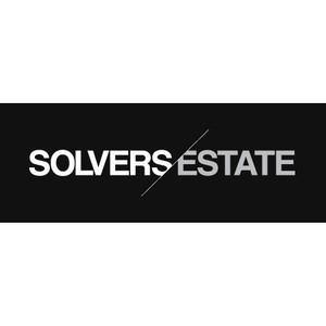 Solvers Estate объявила о завершении формирования активов в недвижимости
