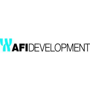 AFI Development объявила о результатах своей деятельности за 9 месяцев 2017 года