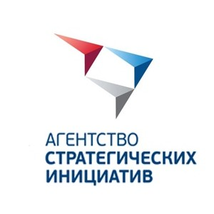 Направление «Молодые профессионалы» Агентства стратегических инициатив (АСИ) проводит Открытый отбор