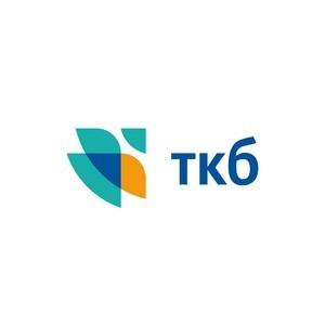 Банк ТКБ принял участие в работе Российско-Китайской комиссии