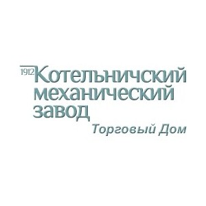 Разработка эффективной линии переработки пластика от «ТД «КМЗ»