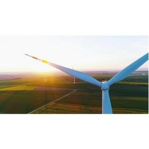 Сохранение энергии для мира и экономики
