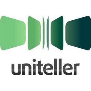 Акция от компании Стек и Uniteller!
