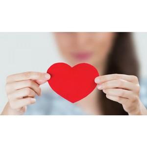 Психолог ответил на вопрос, нужен ли нам День всех влюбленных