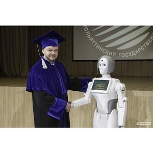 Alfa Robotics начинает развивать собственную представительскую сеть