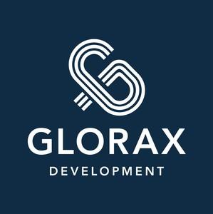 Glorax Development примет участие в премии RREF Awards-2016