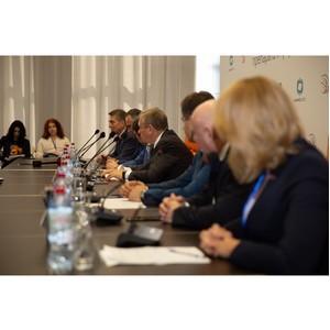 Представители АРФП в составе экспертного совета выберут лидеров импортозамещения фармотрасли