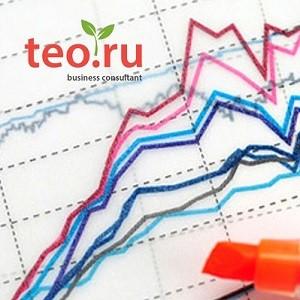 Технико-экономическое обоснование (ТЭО) проекта, производства, строительства, модернизации