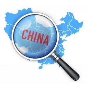 Особенности ведения бизнеса в Китае