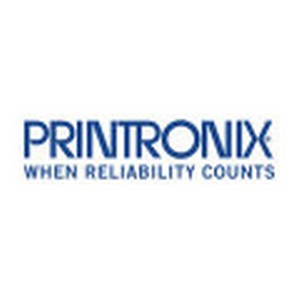 Printronix продает продуктовую линейку Thermal/AIDC компании TSC Auto ID Technology