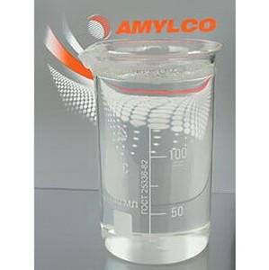 Миллеровский глюкозно-мальтозный комбинат Компании «Амилко» увеличит мощности
