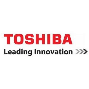 Запуск логистического оборудования Toshiba в сортировочном центре Почты России в аэропорту Толмачево