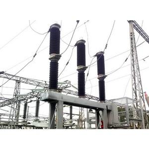 Ивэнерго провел реконструкцию подстанции в Фурмановском районе